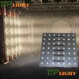 Stage 50*50cm Size 49X3w Beam LED DJ Light