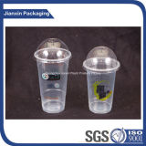 Plastic Cup Cover Any Size