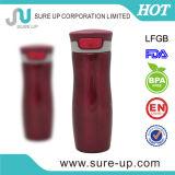 2014 New Fashion Hot Sale Outdoor Water Stainless Steel Tea Vacuum Coffee Mug (MSAF004)