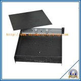 Metal Amplifier Chassis / Amplifier Enclosure