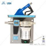 IBC Mounting Adblue Electrical Pump