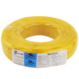 UL1569 PVC Insulated Electrical Wire