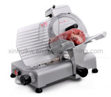 Semi-Auto Meat Slicer Series with CE