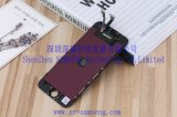 Mobile Phone LCD Screen for iPhone 6 LCD Screen Assembly