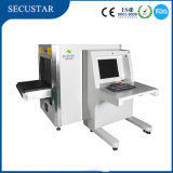 Police Office X Ray Scanner 6040