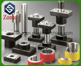 Precision Standard Mold Components for Mold Made in China