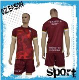 Latest Design Women/Men Team Rugby Uniforms Wholesale (R008)