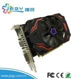 Gefore Nvidia R7 350 Video Card 4GB Memory DDR5 128bit Graphic Card Promoting