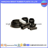 Rubber Parts for Water Prood and Dust Proof Bellows