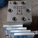 Plastic Injection Tooling/Molding/Moulding From China Plastic Mould