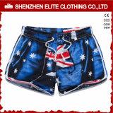 Cheap Newest Designs Beautiful Swim Shorts (ELTBSI-7)