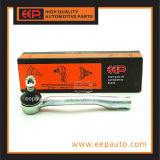 Tie Rod End for Toyota Prado 45046-39335