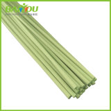 Diffuser Reed Fiber Stick