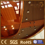 Exterior Decoration Boards Price PVC Ceiling Paneling