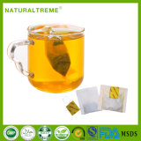 Make Your Own Brand Organic Magic Slimming Tea