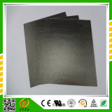 High Quality Mica Insulation Sheet with Best Price