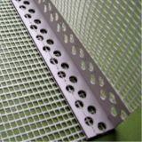 Corner Bead /PVC Coated Corner Bead/Angel Bead