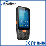 Android NFC Reader, IP65 Rugged Android PDA NFC Reader