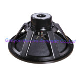 Gw-2103na 21 Inch Neodymium PA Loudspeaker Subwoofer, PRO Audio