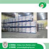 The Standard Stacking Frame for Warehouse with Ce Approval