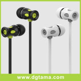 in-Ear Stereo Headset Earphone for iPhone Samsung S5 S4 Note