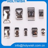 All Kinds of Lanyard Accessories Metal Hook Accessories Cheap Price