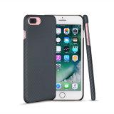 2017 Sale Item Top Aramid Fiber Smartphone Case for iPhone 7 Plus Phone Unlocked Original