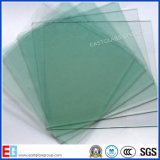 Clear Float Glass Sheet for Photo Frame