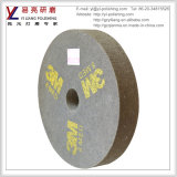 8X2 Sponge Cleaning Abrasive Disc