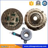 A21-1601020 Clutch Kit for Chery Cowin, Mvm530