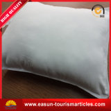 Printing Soft Cover White Pillow for House Wholesale Pillow