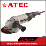 High Speed Professional Stone Wet Angle Grinder (AT8319)