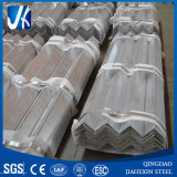 Hot DIP Galvanized Mild Carbon Steel Angle Bar