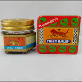 Essential Balm Chinese Tiger Balm