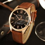 370 Wholesale Fashion Men Rolexable Rose Gold Watch