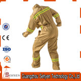 Good Design Uniform Anti Wrinkle Farmer Overall of Cotton