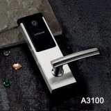 Shenzhen Manufacturer Cheap Swipe Card Digital Waterproof Hotel Lock