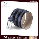 Stylish Brand Belt Genuine Cow Leather Man Waist Belts