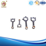 Single Cylinder Diesel Engine Parts Connecting Rod