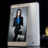 "Mobile Phone Snapdragon 625 Octa Core 5"" FHD 3GB RAM 32GB ROM 13.0MP Camera Fingerprint ID"