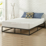 Bed Memory Foam Mattress Furniture