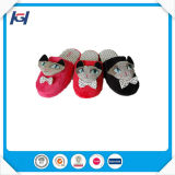 Novelty Cute 3D Animal Head Slippers for Women