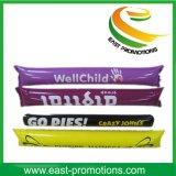 Promotional Thunder Cheering Inflatable Air Bang Bang Stick