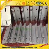 6063/6061 Door Handles for Furniture Hardware