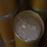 Supplier in China Clopidogrel Hydrogen Sulfate CAS: 135046-48-9