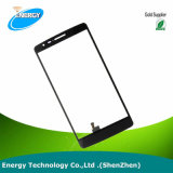 Original Digitizer Touch Screen for LG G3 Mini D728 D729, Replacement for LG G3 Mini Touch Panel