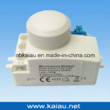 Microwave Hf Sensor Switch (KA-DP06)