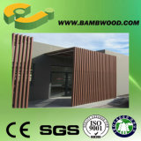 WPC Wall Panel with High Density