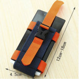 Wholasale High Quality Elastic Sport Mobile Phone Accessories Armband