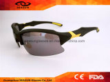 Cycling Eyewear Sports Bicycle Goggles Sunglasses Sports Sunglasses